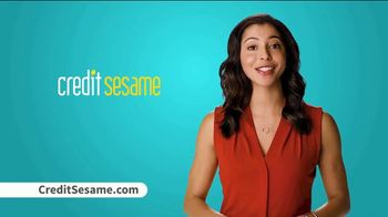 Credit Sesame TV Spot, 'Simple' - Thumbnail 4