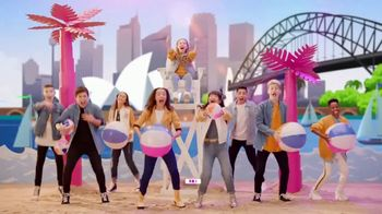 Kidz Bop 39 TV Spot, 'Just for Kids' - Thumbnail 1
