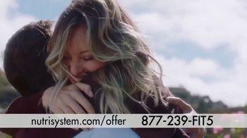 Nutrisystem FreshStart TV Spot, 'Jump Start Your Weight Loss' - Thumbnail 2
