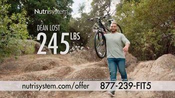 Nutrisystem FreshStart TV Spot, 'Jump Start Your Weight Loss' - Thumbnail 7