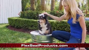 Flex Seal TV Spot, 'Súper cinta' [Spanish] - Thumbnail 8