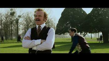 Holmes & Watson - Alternate Trailer 22