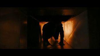 Escape Room - Alternate Trailer 11