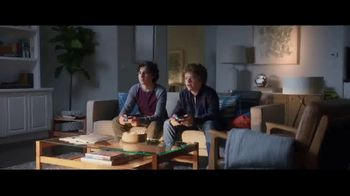 Fios by Verizon TV Spot, 'Video Games' Featuring Gaten Matarazzo - Thumbnail 1