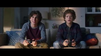 Fios by Verizon TV Spot, 'Video Games' Featuring Gaten Matarazzo - Thumbnail 4