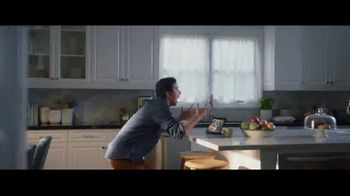 Fios by Verizon TV Spot, \'Video Games\' Featuring Gaten Matarazzo
