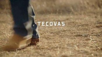 Tecovas TV Spot, 'Snake' - Thumbnail 9