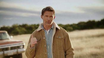 Tecovas TV Spot, 'Snake'