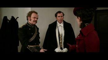 Holmes & Watson - Alternate Trailer 27