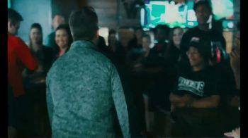 Walk-On's Bistreaux & Bar TV Spot, 'The Rumble' - Thumbnail 3