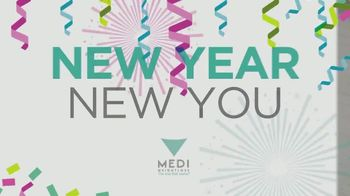 Medi-Weightloss New Year New You Special TV Spot, 'Super Starter Package' - Thumbnail 3