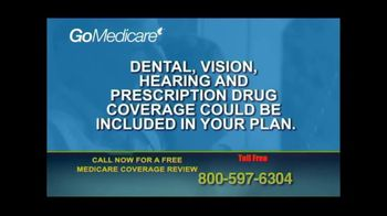 Medicare Benefits: Coverage Review thumbnail