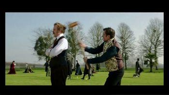 Holmes & Watson - Alternate Trailer 24