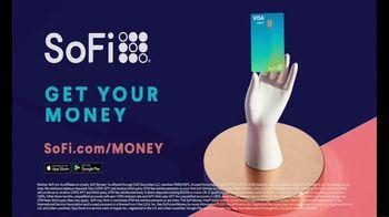 SoFi TV Spot, 'Get My Money Back' - Thumbnail 9