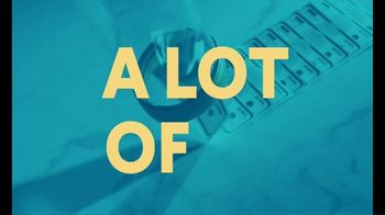 SoFi TV Spot, 'Get My Money Back' - Thumbnail 2