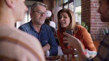 CarGurus TV Spot, 'Parents' - 1111 commercial airings
