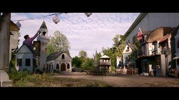 Welcome to Marwen - Alternate Trailer 30