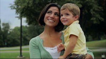 United States Marine Corps TV Spot, 'Marine Way of Life' - Thumbnail 9