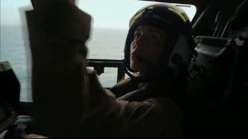 United States Marine Corps TV Spot, 'Marine Way of Life' - Thumbnail 4