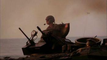 United States Marine Corps TV Spot, 'Marine Way of Life' - Thumbnail 5