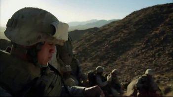 United States Marine Corps TV Spot, 'Marine Way of Life' - Thumbnail 7