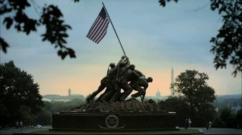 United States Marine Corps TV Spot, 'Marine Way of Life' - Thumbnail 8
