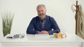 PillPack TV Spot, 'Robert's Story' - Thumbnail 2