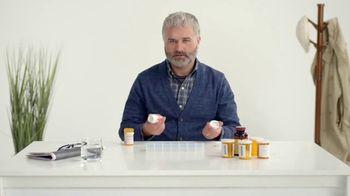 PillPack TV Spot, 'Robert's Story' - Thumbnail 4