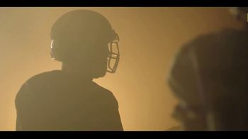 Sleep Number TV Spot, 'The Game of Your Life: On Top' Featuring Xavier Rhodes - Thumbnail 1