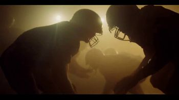 Sleep Number TV Spot, 'The Game of Your Life: On Top' Featuring Xavier Rhodes - Thumbnail 9