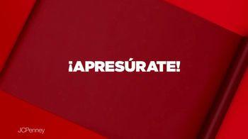 JCPenney Venta de Después de Navidad TV Spot, 'Ascensor' [Spanish] - Thumbnail 9
