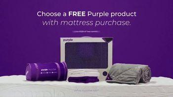 Purple Mattress TV Spot, 'Neighbors' - Thumbnail 9