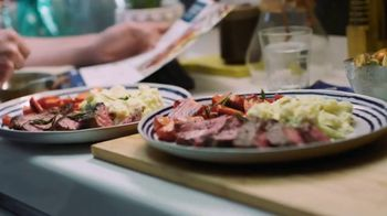 Blue Apron TV Spot, 'Our Compliments to Every Chef' - Thumbnail 1