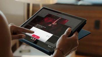Peloton Digital TV Spot, 'Now Everywhere'