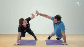 Anytime Fitness TV Spot, 'Healthy Happens' Song by Lizzo & Caroline Smith - Thumbnail 5