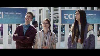 TurboTax Live TV Spot, 'Tech Showcase' - Thumbnail 4