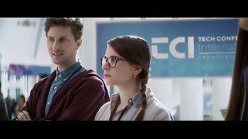 TurboTax Live TV Spot, 'Tech Showcase' - Thumbnail 5