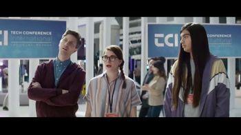 TurboTax Live TV Spot, 'Tech Showcase' - Thumbnail 7