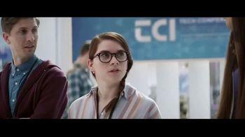 TurboTax Live TV Spot, 'Tech Showcase' - Thumbnail 8