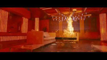 Escape Room - Alternate Trailer 13