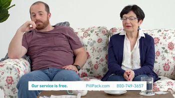 PillPack TV Spot, 'Elizabeth's Story' - Thumbnail 3