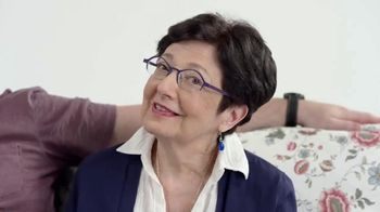 PillPack TV Spot, 'Elizabeth's Story' - Thumbnail 7