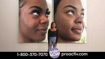 Proactiv MD TV Spot, 'Reasons (120s En - Z6)'