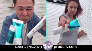 Proactiv MD TV Spot, 'Reasons V3 (120s En - Z6)' - Thumbnail 5