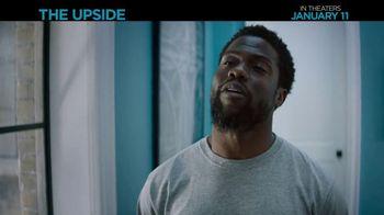 The Upside - Alternate Trailer 7