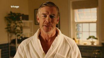 trivago TV Spot, 'Bathtub' - Thumbnail 8