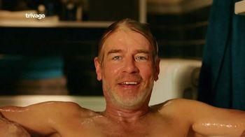 trivago TV Spot, 'Bathtub' - Thumbnail 5