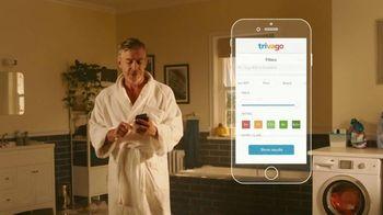 trivago TV Spot, 'Bathtub' - Thumbnail 6