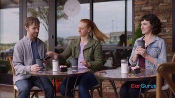 CarGurus TV Spot, 'Obvious' - Thumbnail 4