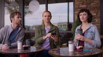 CarGurus TV Spot, 'Obvious' - 8602 commercial airings